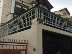 Cho thuê nhà tại đường Tống Hữu Định, phường Thảo Điền, Quận 2, DT 72m2 với giá 27 triệu/tháng