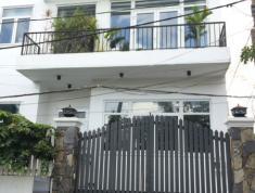 Cho thuê villa tại đường Số 64, phường Thảo Điền, Quận 2 diện tích 288m2, với giá 33.67 triệu/tháng