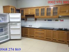Cho thuê nhà tại đường Đỗ Quang, Phường Thảo Điền, Quận 2, diện tích 35m2, với giá 10 triệu/tháng