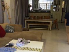 Cho thuê villa tại đường Nguyễn Hoàng, phường An Phú, diện tích 80m2, Quận 2 với giá 25 triệu/tháng