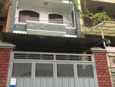 Cho thuê nhà tại đường 215D32, phường Thảo Điền, Quận 2, TP. HCM, DT 100 m2, với giá 40 triệu/tháng