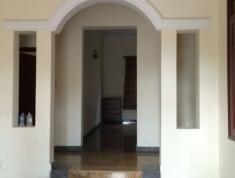 Cho thuê nhà tại đường số 3, phường Bình An, Quận 2, TP. HCM, diện tích 48 m2, với giá 12tr/tháng