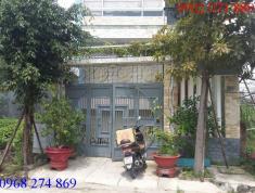 Villa cho thuê tại đường Quốc Hương, phường Thảo Điền, Q2, DT 172,5 m2, với giá 36.05 triệu/tháng