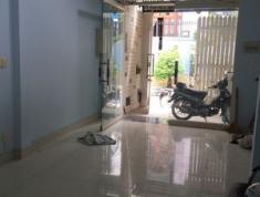 Cần cho thuê gấp căn nhà khu A, đường Nguyễn Quý Đức, Quận 2, giá 31.17 triệu/tháng