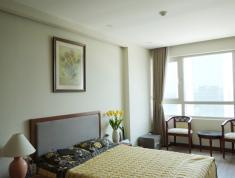Cho thuê căn hộ An Thịnh - Q2, (2 và 3 phòng ngủ), nhà đẹp mê ly, giá cực rẻ 11 triệu/tháng