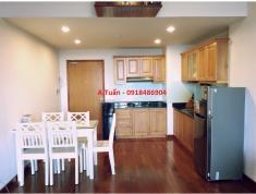 Bán căn hộ Parcspring Quận 2, giá 1,9 tỷ (2PN, 2WC, tặng nội thất). LH 0918860304