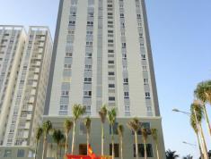 Cho thuê căn hộ Homyland 2, Quận 2, giá 10tr/tháng (NT đầy đủ). LH 0918860304