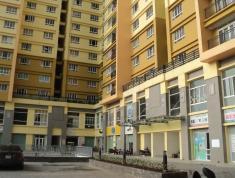 Cho thuê căn hộ Petroland Quận 2, giá 8 triệu/tháng (1 trệt, 1 lầu, tiện KD hoặc ở). LH 0918860304