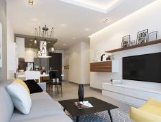 Homyland 3 – căn hộ cao cấp LK đô thị Thủ Thiêm, Quận 2, giá chỉ 25tr/m2 gọi ngay - 0909 89 1900