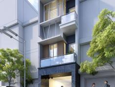 Bán nhà phố Q2, biệt thự Q2, khu APAK, gần Mega Mart, Parkson, Vincom, khu Sala Đại Quang Minh