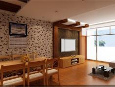 Bán nhà Thảo Điền, Q. 2, đường 42, 83.8m2, giá 7,5 tỷ nhà mới sơn sửa đẹp, giá rẻ  0903989485