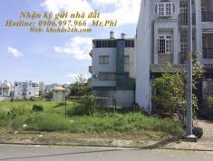 Đất MT Xuân Thủy, P. Thảo Điền Q2, 330m2, 28 tỷ (TL). LH: 0906.997.966 Phi
