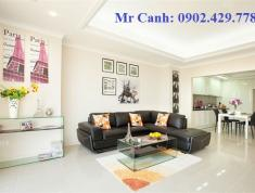 Đang nắm khóa xem nhà dễ An Khang, Q2 (2 & 3PN) nhà đẹp như mơ, giá rẻ 12 tr/tháng. LH 0902429778