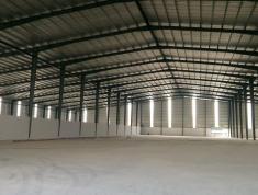 Cho thuê kho xưởng KCN Cát Lái, gần cầu Phú Mỹ, giá thuê rẻ - Liên hệ 0937.6727.63