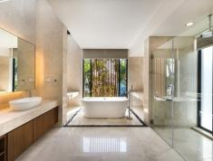 Bán căn hộ Vista Verde Q2, căn gốc 2PN, tầng trung, view Q1, 3.2 tỷ. LH: 0902995882