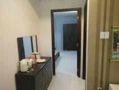 Cho thuê căn hộ chung cư Petroland Q2, giá 7 triệu/tháng, có NT. LH 0918860304