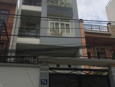 Cho thuê nhà đường Nguyễn Quý Đức, P. An Phú, Q2, 5PN, trệt, 2 lầu, NTCB, 37 tr/th. LH 0909246874