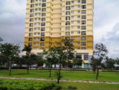 LH: 0917479095 - Bán căn hộ Petroland Q. 2, DT 84m2, H. ĐN.