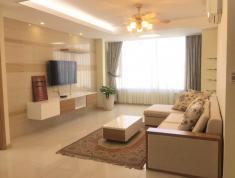 Bán căn hộ Quận 2 - Cantavil Premier, 3PN tầng cao, view Q1, full NT. LH: 0902995882