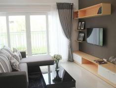 Cho thuê căn hộ Imperia Quận 2, 3PN nhà đẹp giá cực rẻ 25 triệu/tháng với 135m2 và 3PN