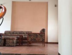 Cho thuê nhà phố đường 15 khu B An Phú, Quận 2, 5x20m, trệt 2 lầu, 4PN. Giá 25tr/tháng