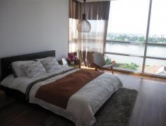 Cần bán gấp CH Xi Riverview, 145m2, 3PN, view nội khu, full nội thất, giá 6,8 tỷ. LH: 0909.038.909