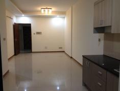 Cho thuê căn hộ chung cư Screc II 3 phòng ngủ, giá 12 triệu/tháng. LH: 0903 989 485