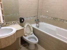 Cho thuê phòng ở cao cấp đủ tiện nghi gần cầu Sài Gòn, Metro Q2 giá 5,5~6,5 tr/tháng