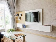 Bán căn hộ chung cư An Khang, DT 90m2, giá rẻ nhất hiện nay 2,7 tỷ