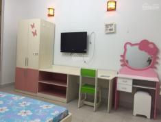 Cho thuê phòng đầy đủ nội thất, nằm đường 31E, phường An Phú, Quận 2
