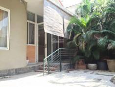Villa mini 2 phòng ngủ cho thuê phường Thảo Điền, Quận 2, giá 24.79 triệu/th