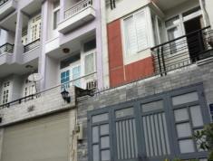 Nhà phố cho thuê đường Lương Định Của, phường An Phú, giá 19 triệu/tháng.