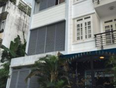 Nhà phố - văn phòng cho thuê đường Bùi Tá Hán, phường An Phú, giá 22 triệu/tháng