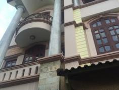 Cho thuê villa khu an ninh, đường Số 29, 5 phòng ngủ, khu An Phú, 30 triệu/tháng