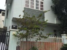 Villa cho thuê đường Xuân Thuỷ, phường Thảo Điền, diện tích 500m2, giá 42 triệu/tháng