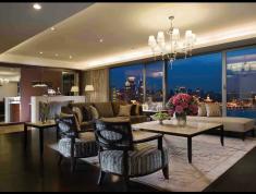 Bạn muốn mua căn hộ, hãy đến Diamond Island. Liên hệ 0909891900