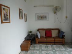 Chính chủ bán căn hộ 30m2 tại 64 Xuân Thuỷ, Thảo Điền, Q2, giá 850tr