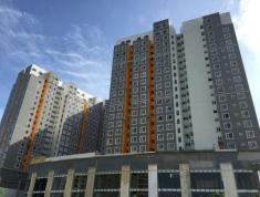 0947876130 Cho thuê căn hộ CBD nhà mới 100% view hồ bơi 7tr/th
