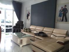 Cho thuê villa mới xây đường Lương Định Của, Quận 2. Giá 50.07 triệu/tháng