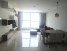Bán căn hộ quận 2, Thảo Điền Pearl, 2- 3PN, có HĐ thuê, giá 4 tỷ. LH 0902995882