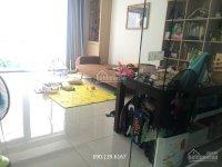 Cần cho thuê căn nhà góc đường Cao Đức Lân, phường An Phú, Quận 2. Giá 27 triệu/tháng