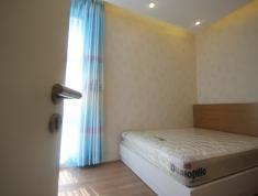 Cho thuê gấp căn hộ The Estella 3PN, view hồ bơi, full nội thất mới đẹp