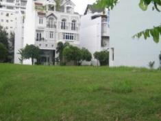Bán đất đường 47 và 43 Thảo Điền quận 2 giá rẻ. LH 0903989485