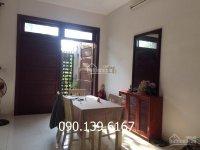 Villa để ở hoặc làm văn phòng Quận 2, phường An Phú, hướng Tây. Giá 22 triệu/tháng