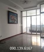 Nhà cho thuê Quận 2, đường Số 9, phường Bình An, hướng Đông Nam. Giá 22 triệu/tháng