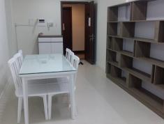 Cho thuê nhà mặt tiền Nguyễn Cừ, Phường Thảo Điền, Quận 2