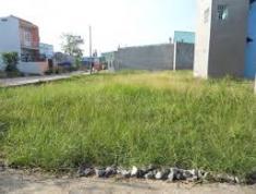 Bán đất nền dự án Hà Đô Thạnh Mỹ Lợi lốc A (8m x 19m), 40 triệu/m2, chính chủ