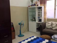 Cho thuê phòng trọ đường 31E, An Phú, Quận 2. Giá 6 tr/tháng
