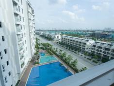 Cần bán căn hộ Sarimi- khu đô thị SALA, 105m2 -3 phòng ngủ, giá bán 5,4 tỷ, full nội thất, view đẹp. LH: 0909.038.909