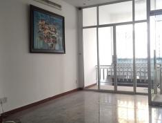 Cho thuê nhà phố đường 31E, phường An Phú, Quận 2, hầm trệt 2 lầu, giá 27tr/tháng. LH 0909246874